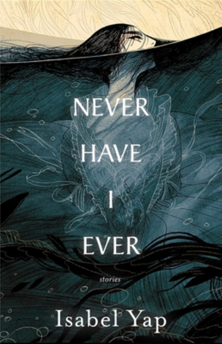 Never have I ever stories